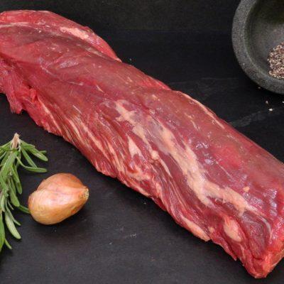 Whole Beef Fillet (1.5KG)