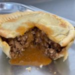 Lean Minced Steak & Onion Pies | Fresh Daily (4 Pack)