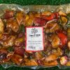BBQ Chicken Fillets - Lime Tree Farm Foods