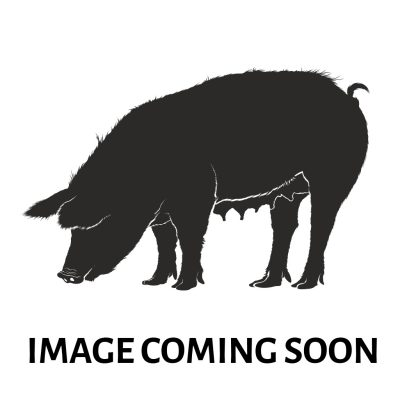 Gammon Joint (1KG)