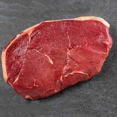Scottish Rump Steak (1KG)