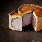 Finest Pork Pie with Jelly | Fresh Daily (4 Pies)