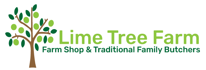 Lime Tree Farm in Cheshire